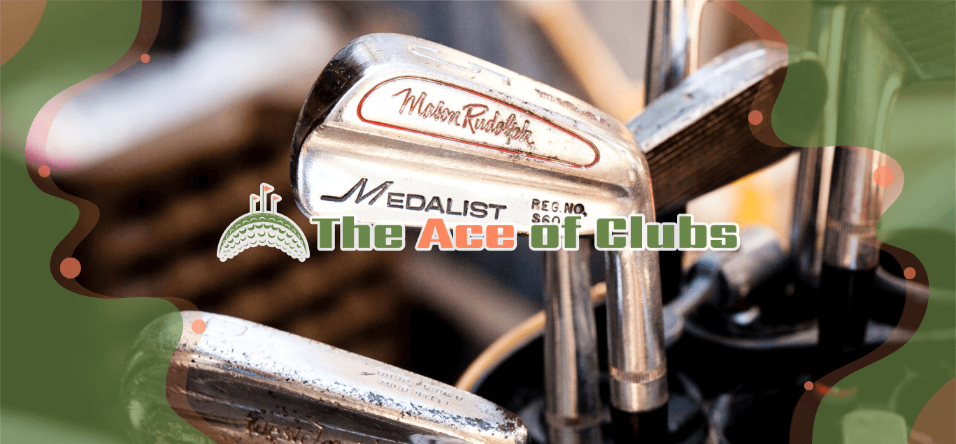 The Most Affordable Golf Club Brands