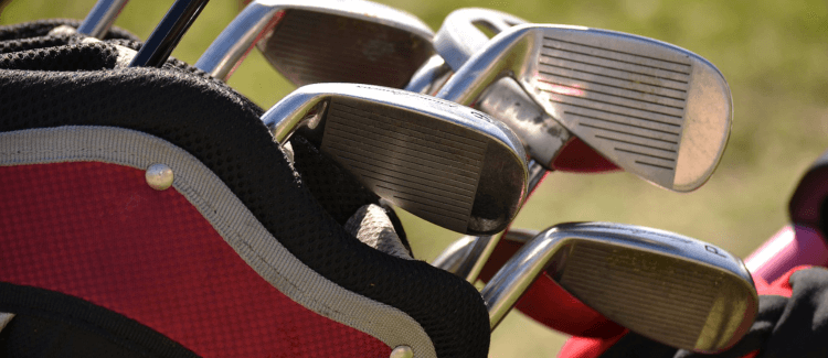 Featured PostImages 5 Types of Golf Clubs Every Golfer Should Know About Irons - 5 Types of Golf Clubs Every Golfer Should Know About